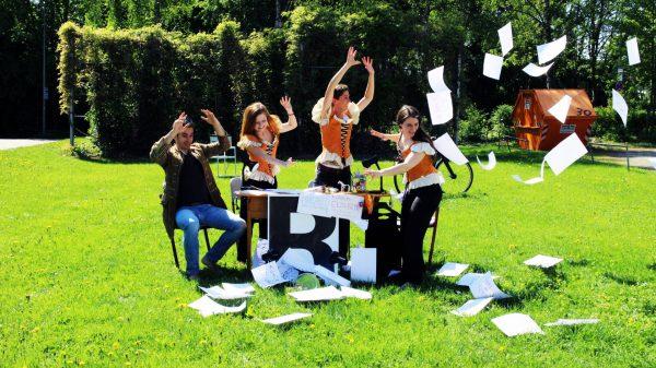 Richard Presse1 600x337 - Resümee: Das zweite Halbjahr im Festengagement am Theater an der Rott