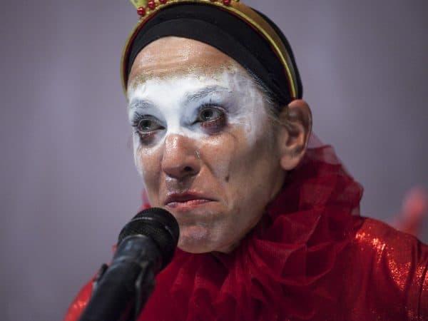 "tadr hamlet c sebastian hoffmann  7168 44430462584 o 600x450 - ""Hamlet"" am Theater an der Rott"